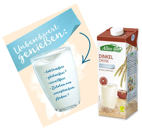 allos-planzliche-drinks-laktosefrei-glutenfrei