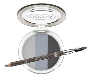 logona-eyeshadow-naturkosmetik-bio