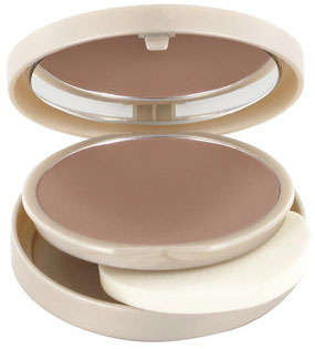 logona-make-up-puder-naturkosmetik-bio