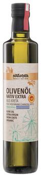 Byodo Bio-Olivenöl nativ extra Kreta P.D.O.
